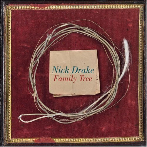 NICK_DRAKE_Family_Tree