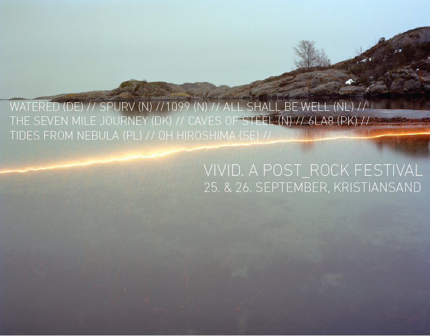 Vivid_post_rock_fesival_2015_Plexiglass, wood, sparkler and string #05 Ole Brodersen
